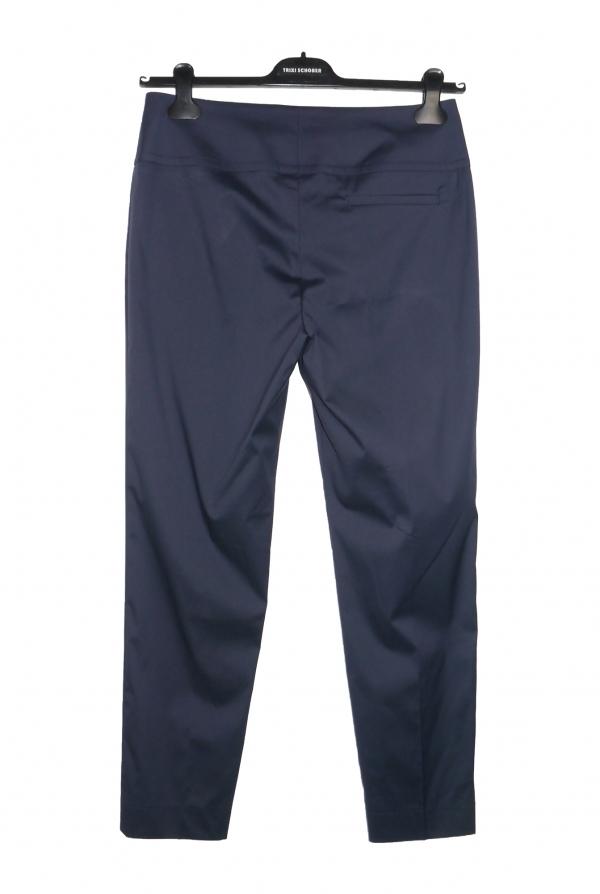 Die Hose, die man nicht spürt